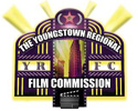 Youngstown Film Commission